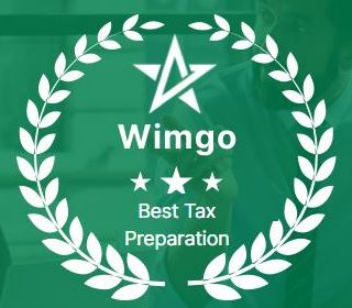 wimgo best tax preparation